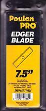 Poulan Pro Edger Blade 7.5 Inch  **NEW**