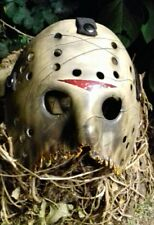 """SALE"" !!! FREDDY VS JASON VS ASH,JASON VORHEES  MASK,JAYSTEAD79 HALLOWEEN,DVD."