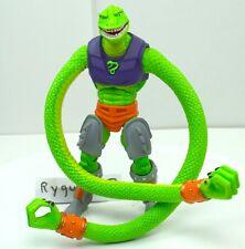 MOTUC, Sssqueeze, figure, Masters of the Universe Classics, Snake Men, He-Man
