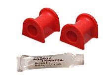 Suspension Stabilizer Bar Bushing Kit-Sway Bar Bushing Set Rear Energy 5.5146R