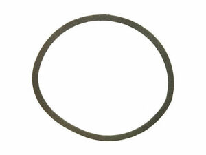 Air Cleaner Mounting Gasket 6FRB74 for DeVille 60 Special Brougham Commercial