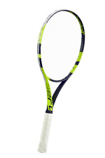 Babolat Pure Aero Lite raqueta de tenis Racket unbespannt mango grosor 0 139770