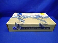 Factory Sealed Box Of 20 Tian Ma Dot Matrix Lcd Module Tm24064Aciwug New/ Nos