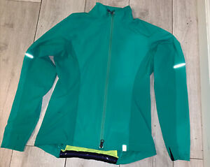 Specialized Womens Cycling Wind Jacket XS