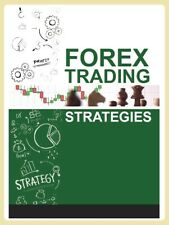 EBOOK Forex Trading Strategies Markets Financial Work Money Guide Sex Toys Shop
