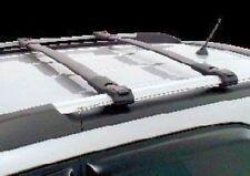 Roof Rack-Crossbars KIA 2006-2010 Model Sportage Only OEM U82101F000