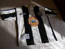 Newcastle Shirt Adidas XXS vintage 1995/7