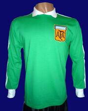 UBALDO FILLOL Argentina World Champion 1978 sweatshirt Replica - ALL SIZES