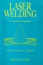 Woodhead Publishing Series in Welding and Other Joining Technologies: Laser.