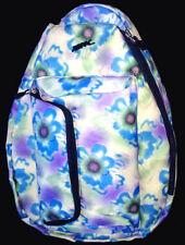 "Jetpac ""Petite"" Shoulder Pack (Choice of Colors)"