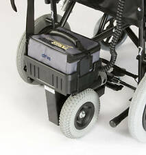Wheel Chair Power Pack (Removable) Power Stroll - NEW