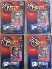 1998 98 Winners Circle Rusty Wallace 1/64 Lot Ford Taurus Elvis Miller Lite