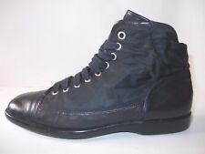 PRADA Boots, Gr.37