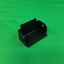 Pre-Owned Comac NuSource Part #205457 Stop [Omnia 26]
