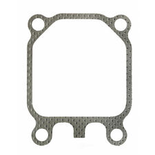 Engine Intake to Exhaust Gasket Fel-Pro 8597