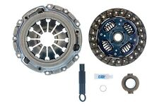 Clutch Kit Exedy KHC10 For Acura RSX 02-06 Honda Civic 06 2.0L L4