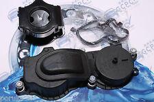 BMW CRANK CASE BREATHER VALVE / FILTER / SEPARATOR E46 E60 E90 320d 520d
