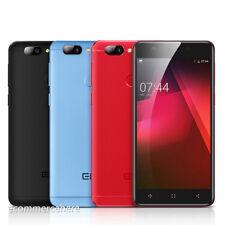 Elephone P8 Mini 4G Smartphone 5'' Android 7 4GB+64GB Octa Core Teléfon Unlocked
