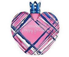 Preppy Princess By Vera Wang 100ml Edts Womens Perfume