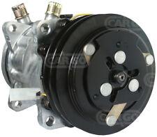 Kompressor Klimakompressor Volvo Truck F12 F12/320 F12/330 F12/360 F12/370 ...