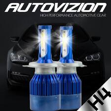 AUTOVIZION LED HID Headlight Conversion kit H4 9003 6000K 2000-2005 Toyota Echo