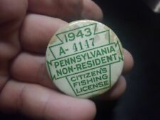 Pa fishing license buttons 00006000