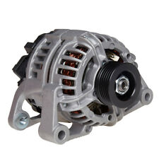 RTX LRB00224 Car Engine Electrical Alternator 12V 70A Amps Replacement Part