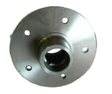 1940, 1941, 1942, 1943, 1944, 1945, 46, 47-1948 FORD FRONT HUB ASSEMBLY 01A-1109