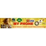 my-phone888