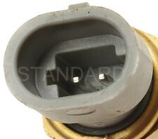 Standard Motor Products AX40 Air Charged Temperature Sensor