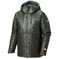 Columbia Titanium Mens OutDry Ex Diamond Piste Jacket 800 Fill Down SZ XL $650