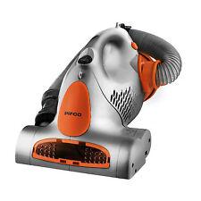 Pifco P28006S 800W Lightweight Stairmaster Hand Held Vacuum Cleaner - New