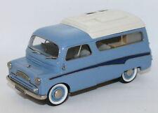 Bedford White Metal Diecast Vehicles, Parts & Accessories