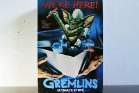 NECA GREMLINS ULTIMATE STRIPE ACTION FIGURE (ULTIMATE VERSION)-COLLECTOR'S ITEM
