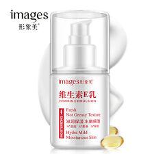 IMAGES 100ml Vitamin E Mild Smooth Body Lotion Body Care Moisturizer