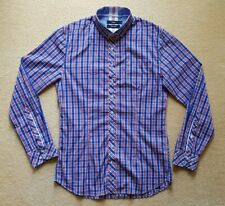 CALIBRE  Long Sleeve SLIM fit  shirt Size L. NEW WITHOUT TAGS