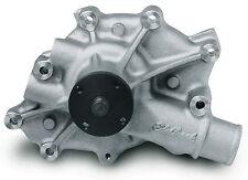 Ford Water Pump-Victor Series Edelbrock 8840 302 5.0 289