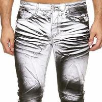 adidas herren jeans fitnessschuhe grau