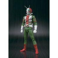 Bandai S.H. Figuarts Masked Kamen Rider V3 Action Figure