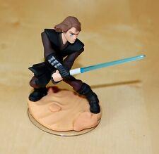 Figure Anakin Skywalker Disney Infinity 3.0 - N2