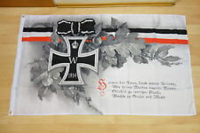 Fahnen Flagge Deutsches Reich Heimat - 90 x 150 cm