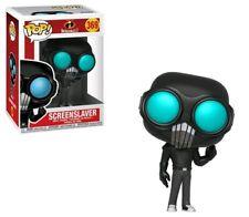 Incredibles 2 - Screenslaver Pop! Vinyl-Fun29207