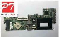 Motherboard logic board HP ENVY 15 15T DASP7DMBCD0 597597-001