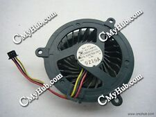 HP ProBook 4410s 4510s 4411s 4416s Cooling Fan MCF-811AM05