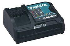 Makita cargador Dc10sa-original-neu 10 8v