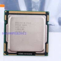 Free shipping Intel Xeon X3460 CPU 2.8 GHz LGA 1156(SLBJK)Processor