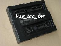 AUDI A6 A7 4g A8 4h Comodidad BCM 2 Unidad De Control confort 4h0907064ag