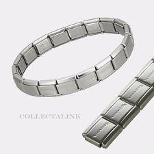 Original Nomination Standard Style Bracelet
