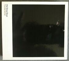 Fundamental/Further Listening 2005-2007 by Pet Shop Boys (Rhino (Label))