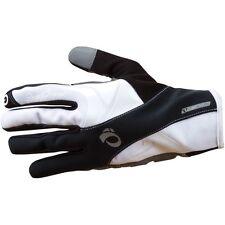 Pearl Izumi Elite Cyclone Gel Cycling Women's Gloves 14241404 White/Black Medium